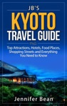 Kyoto Travel Guide Top Attractions Hotels Food Places Shopping Streets And Everything You Need To Know