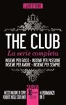 The Club La Serie Completa