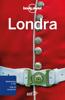 Lonely Planet, Peter Dragicevich, Steve Fallon, Emilie Filou & Damian Harper - Londra artwork