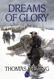 Dreams of Glory PDF Download