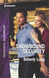 Snowbound Security