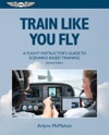 Train Like You Fly