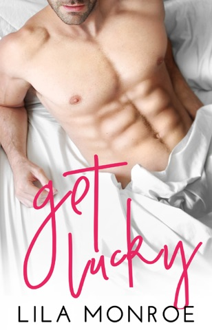 Get Lucky PDF Download