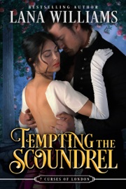 Tempting the Soundrel PDF Download