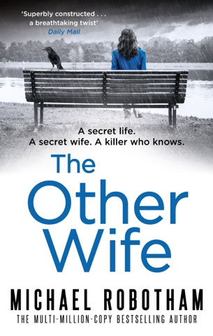 The Other Wife PDF Download