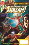 The Power Of Shazam 1995- 35