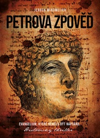 Petrova zpověď PDF Download