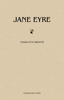Charlotte Brontë - Jane Eyre  artwork