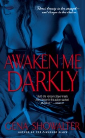 Awaken Me Darkly PDF Download