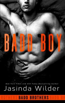 Badd Boy image