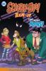 Scooby-Doo Team-Up (2013-) #72 - Dario Brizuela & Franco Riesco
