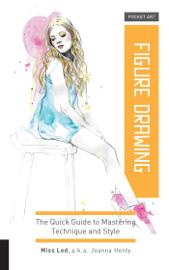 Pocket Art: Figure Drawing