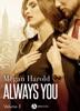 Always you - 3