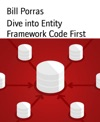 Dive Into Entity Framework Code First