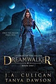 Dreamwalker PDF Download