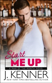 Start Me Up PDF Download