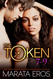 Download of The Token Series Boxed Set (Volumes 7-9) PDF eBook