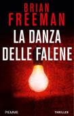 Download and Read Online La danza delle falene