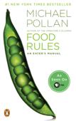 Food Rules