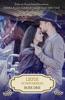 Liefde in Twin Bridges: boek drie