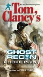 Tom Clancys Ghost Recon Choke Point
