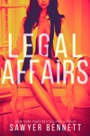 Legal Affairs McKaylas Story