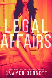 Legal Affairs: McKayla's Story PDF Download