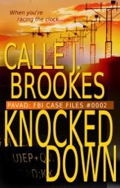 #0002 Knocked Down PDF Download