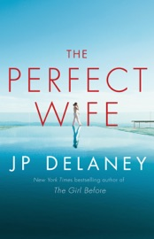 The Perfect Wife PDF Download
