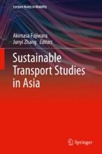 Sustainable Transport Studies In Asia