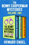 The Benny Cooperman Mysteries Volume One