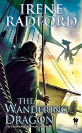 The Wandering Dragon