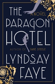 The Paragon Hotel PDF Download