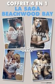 Coffret Beachwood Bay - Unbroken - Unafraid - Unchained - Unlimited PDF Download