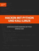 Hacken mit Python und Kali-Linux