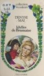 Idylles De Brumaire