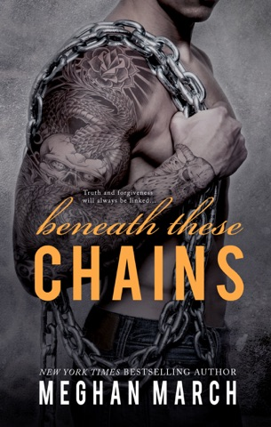 Beneath These Chains PDF Download