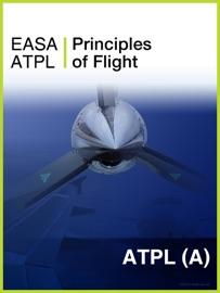 EASA ATPL Principles of Flight - Slate-Ed Ltd