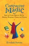 Composing Magic