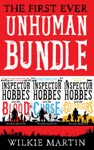 First Ever Unhuman Bundle