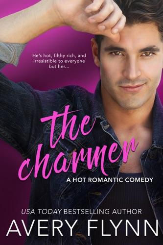 The Charmer (A Hot Romantic Comedy) E-Book Download