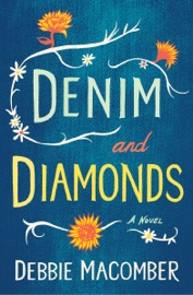 Denim and Diamonds PDF Download