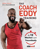 Das Coach-Eddy-Training