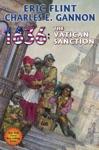 1636 The Vatican Sanction