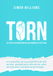 Torn: The Story of an Undeserving Wallaby Drowning in a Septic Tank.