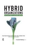 Hybrid Organizations