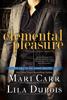 Lila Dubois & Mari Carr - Elemental Pleasure artwork
