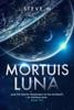 Mortuis Luna