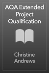 AQA Extended Project Qualification EPQ