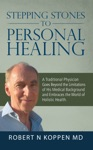 Stepping Stones To Personal Healing